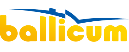balticum logo index